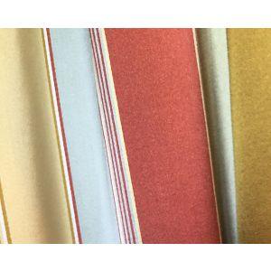 H0 00021659 MARIGNY Bois Scalamandre Fabric