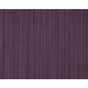 H0 00021682 VERTIGE Amethyste Scalamandre Fabric