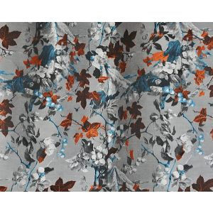 H0 00023437 MOUSSON Bengale Scalamandre Fabric