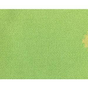 H0 00024010 MASSENA CONTREFOND Vert Scalamandre Fabric