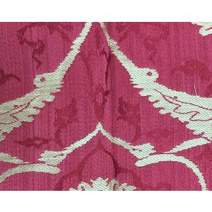 H0 00024070 FLORENTINE Garance Scalamandre Fabric