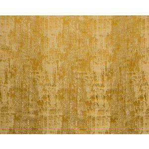 H0 00024230 YUZA Soufre Scalamandre Fabric