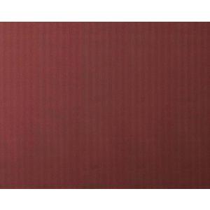 H0 00024231 TAILOR M1 Henne Scalamandre Fabric