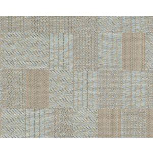 H0 00030493 GALENE Mica Scalamandre Fabric
