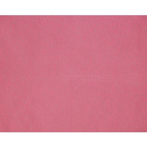 H0 00030517 FACETTE Rose Scalamandre Fabric