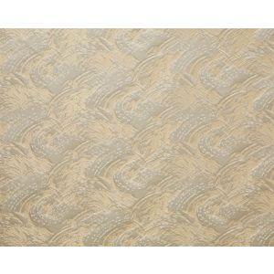H0 00030555 NAMI Vermeil Scalamandre Fabric