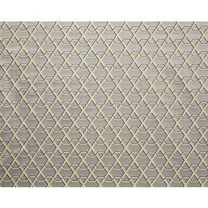 H0 00030557 RIBON Opaline Scalamandre Fabric