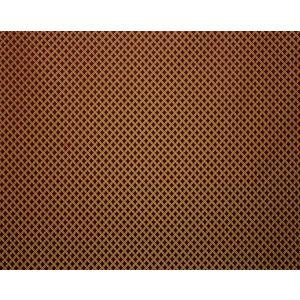 H0 00030569 QUADRILLE Rubis Scalamandre Fabric