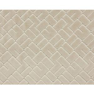 H0 00030576 VALLAURIS VELVET Dune Scalamandre Fabric