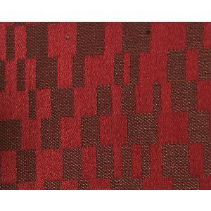 H0 00030711 SOUK Venise Scalamandre Fabric