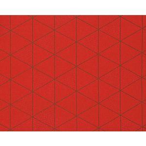 H0 00030712 NASSE Venise Scalamandre Fabric