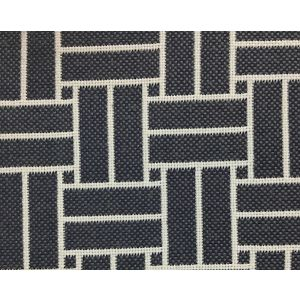 H0 00030717 REVERSO M1 Ardoise Scalamandre Fabric