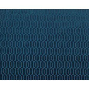 H0 00030723 TYPO Baltique Scalamandre Fabric