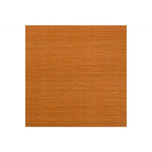 H0 00031502 VELOURS UNI Isabelle Scalamandre Fabric