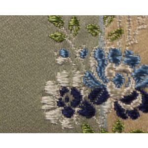 H0 00031542 RHEA Jonquille Scalamandre Fabric