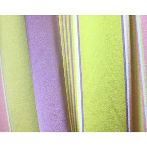 H0 00031659 MARIGNY Jaune Scalamandre Fabric