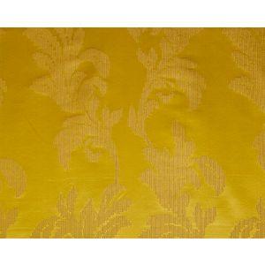 H0 00034226 ASUKA Or Scalamandre Fabric