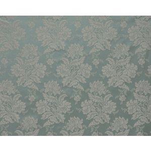 H0 00034237 VILLARCEAUX Pompadour Scalamandre Fabric