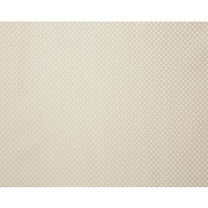 H0 00040569 QUADRILLE Creme Scalamandre Fabric