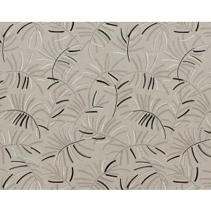 H0 00040570 MIMOSA Naturel Scalamandre Fabric