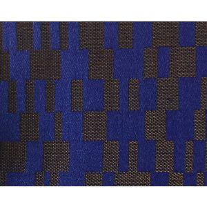 H0 00040711 SOUK Muscari Scalamandre Fabric