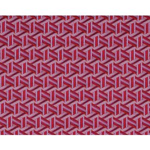 H0 00040722 TRIBU Grenadine Scalamandre Fabric