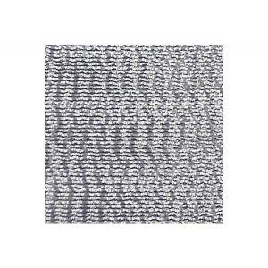 H0 00041459 ZEF Cendre Scalamandre Fabric