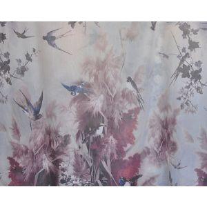 H0 00043439 SAISONS Hiver Scalamandre Fabric