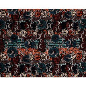 H0 00043452 MELTINGPOT Terre Scalamandre Fabric