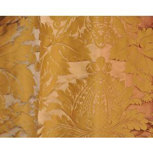 H0 00044221 CARROUSEL Cuir Scalamandre Fabric
