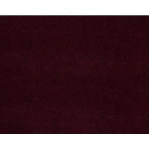 H0 00050552 FUJI VELOUR Burgundy Scalamandre Fabric