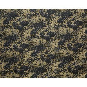 H0 00050555 NAMI Etain Scalamandre Fabric