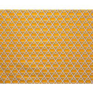 H0 00050557 RIBON Soufre Scalamandre Fabric