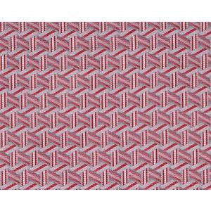 H0 00050722 TRIBU Sorbet Scalamandre Fabric