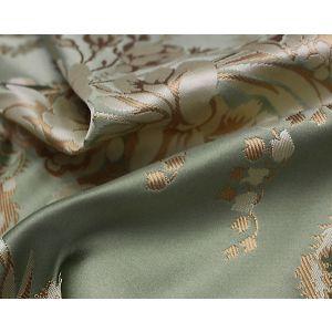 H0 00051505 MESANGES Veronese Scalamandre Fabric