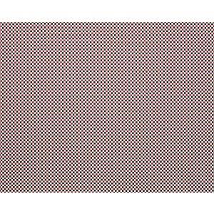 H0 00053462 BIARRITZ Laque Scalamandre Fabric