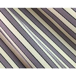 H0 00054164 MILLERAIES SATIN Mauve Creme Scalamandre Fabric