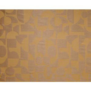 H0 00054223 STABILE Chrome Scalamandre Fabric