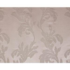 H0 00054226 ASUKA Email Scalamandre Fabric