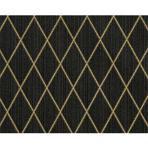 H0 00060484 FILIN Onyx Scalamandre Fabric
