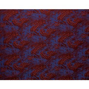 H0 00060555 NAMI Laque Scalamandre Fabric