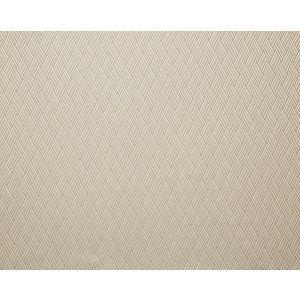 H0 00060568 VACOA Naturel Scalamandre Fabric