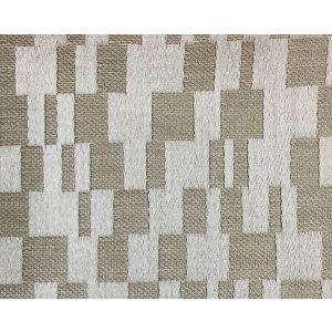 H0 00060711 SOUK Ficelle Scalamandre Fabric