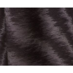 H0 00060729 FANTASIA Encre Scalamandre Fabric