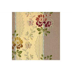 H0 00061542 RHEA Taupe Clair Scalamandre Fabric