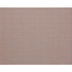 H0 00063462 BIARRITZ Corail Scalamandre Fabric