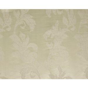 H0 00064226 ASUKA Nacre Scalamandre Fabric
