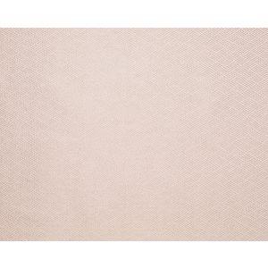 H0 00064228 NODO Naturel Scalamandre Fabric