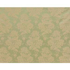 H0 00064237 VILLARCEAUX Amande Scalamandre Fabric