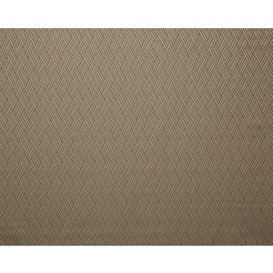 H0 00070568 VACOA Bronze Scalamandre Fabric